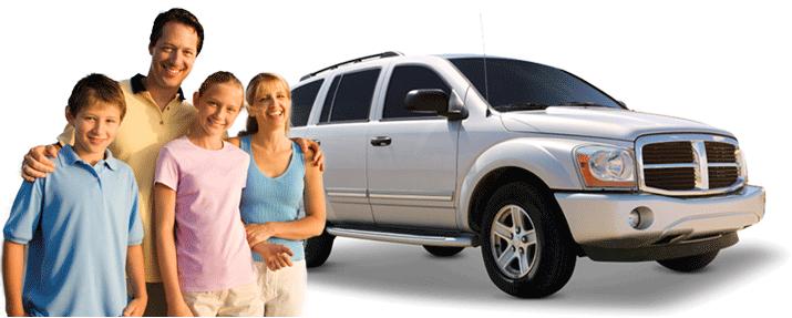 sr22-insurance-cost